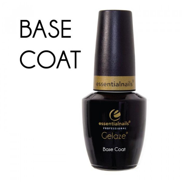 Gelaze® Base Coat 13ml