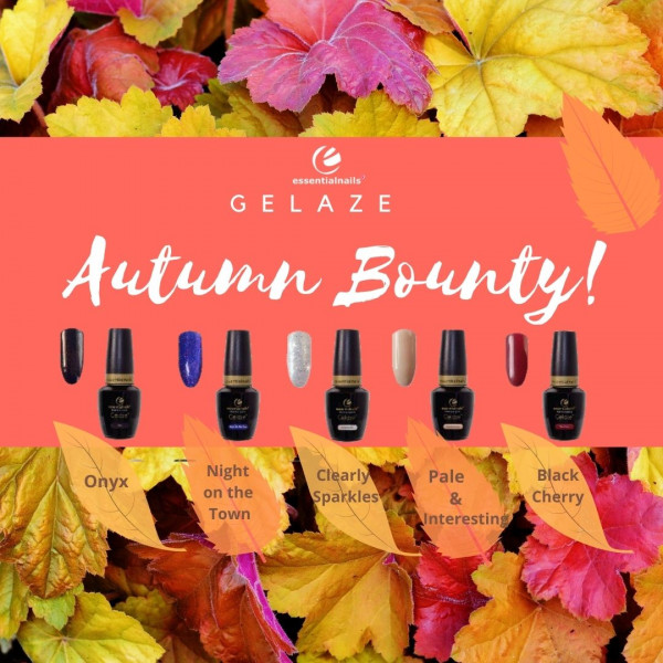 Autumn-Gelazetsjekhbh1VhaF