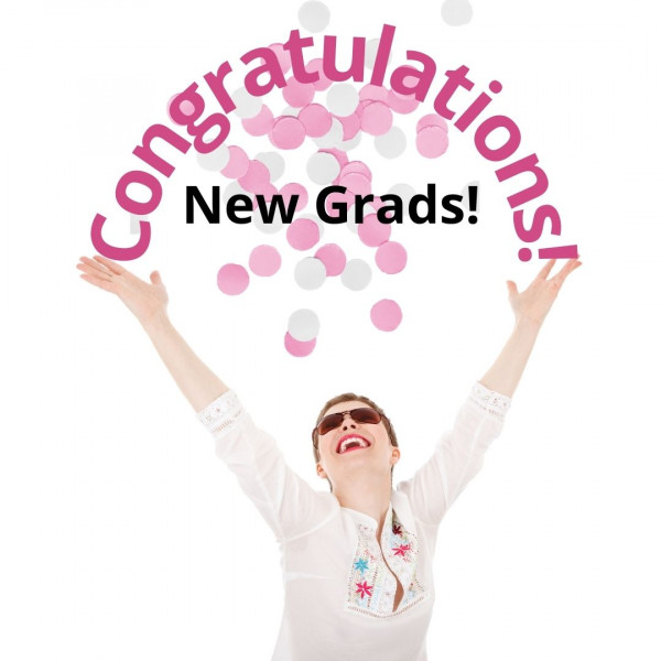 CongratulationszI4fKw3zmohTu