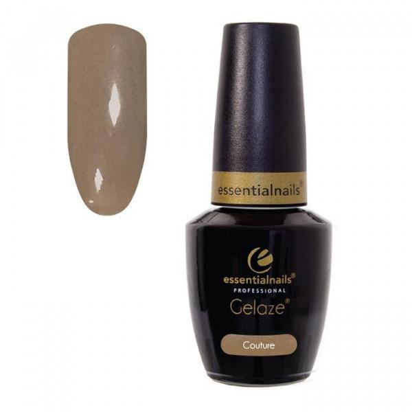 Gelaze® Couture 13ml