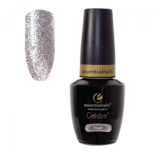Gelaze® Showgirl 13ml