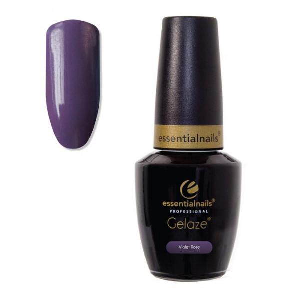 Gelaze® Violet rose 13ml