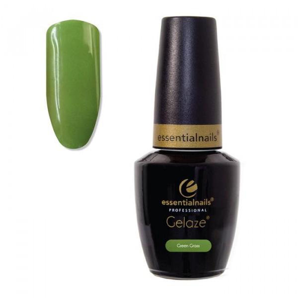 Gelaze® Green Grass 13ml