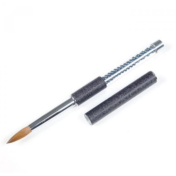 EN Pro No12 Kolinski Sable Brush-Pointed