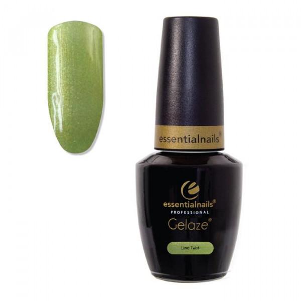Gelaze® Lime Twist 13ml