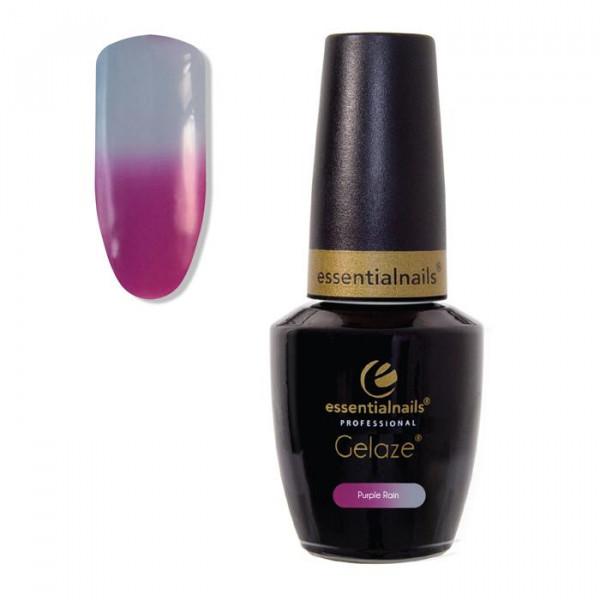Gelaze® Purple Rain 13ml
