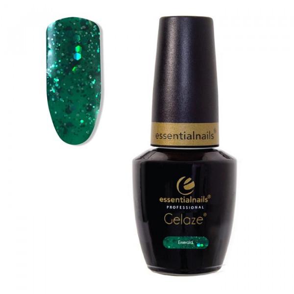 Gelaze® Emerald 13ml