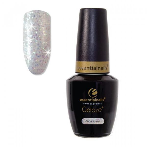 Gelaze® Clearly Sparkles 13ml