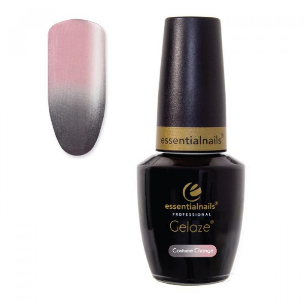 Gelaze® Costume Change 13ml