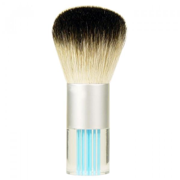 Manicure Brush - Super Soft Puffer Brush