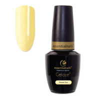 Gelaze® Primrose Glow 13ml