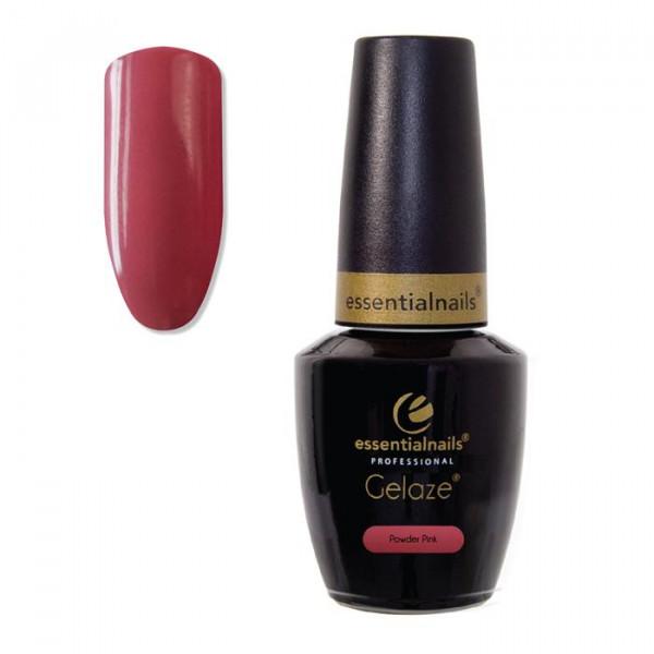 Gelaze® Powder Pink 13ml