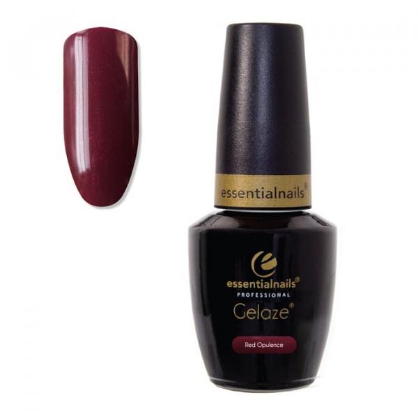 Gelaze® Red Opulence 13ml