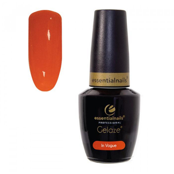 Gelaze® In Vogue 13ml