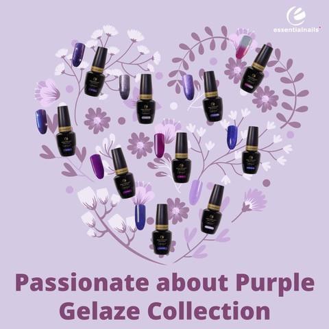 Passionate-about-purpleyaXXsXKAnEig6