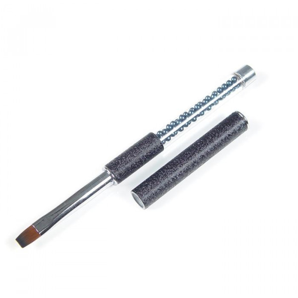 EN Pro No 10 Gel Brush