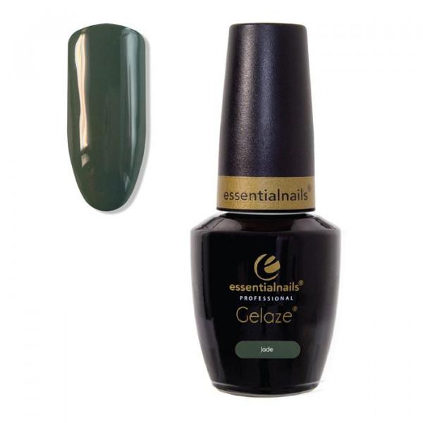 Gelaze® Jade 13ml