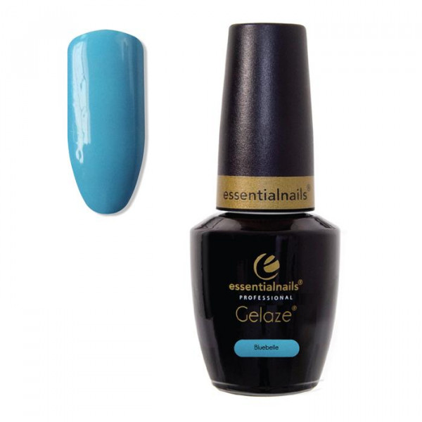 Gelaze® Bluebelle 13ml