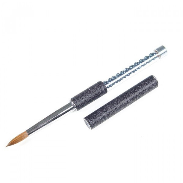 EN Pro No10 Kolinski Sable Brush-Pointed