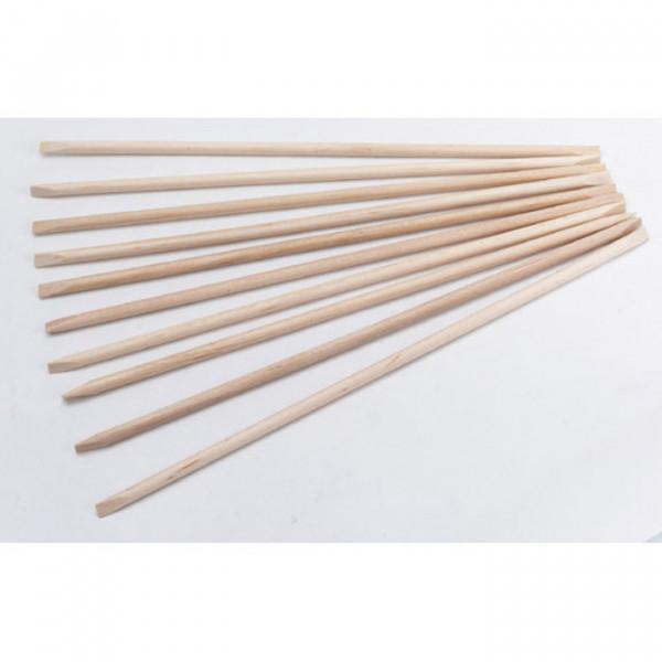 Birchwood Sticks, 10 pack.