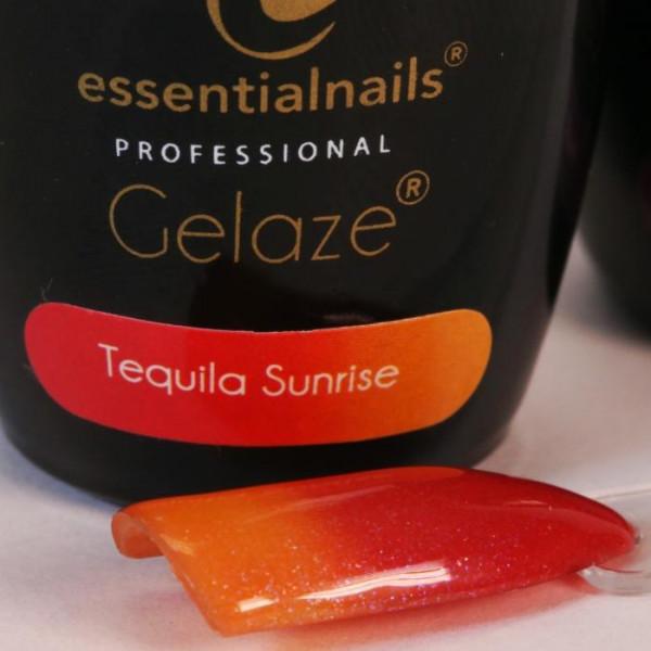 Gelaze® Tequila Sunrise 13ml